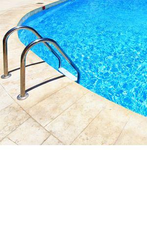 Kalibrace bazénových fotometrů na chlor a také pH metrů a ORP metrů nyní vAKCI! Buďte připraveni na kontrolu zhygieny! Bazénová sezona začíná, mějte své přístroje připravené! Nyní vám do31. 8. 2017nabízíme kalibraci a ověření bazénových přístrojů na chlor zaspeciální cenu! Za zvýhodněnou cenu nabízíme ikalibraci a ověření pH a ORP metrů.